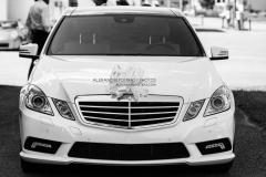 mariage-automobile-mercedes