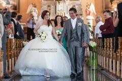 mariage-ceremonie-eglise-1