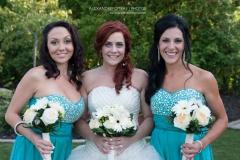 mariage-demoiselles-honneur