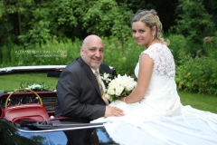mariage-maries-automobile