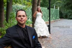 mariage-maries-banc-de-parc-2