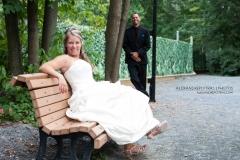 mariage-maries-banc-de-parc