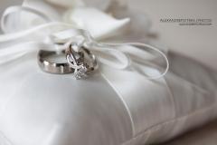 mariages-anneaux-1