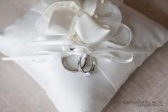 mariages-anneaux-2