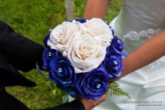 mariages-bouquet-fleur