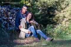 shooting-famille-nature-1