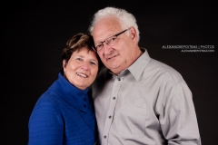 shooting-grands-parents