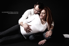 shooting-maternite-couple-2-bleech