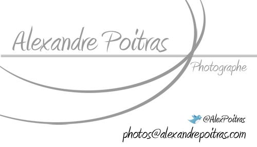 Alexandre-Poitras-Photographe.png